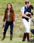 Image Prince Williams paternal Picture