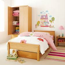 girls bedroom entrancing bedroom decoration with various