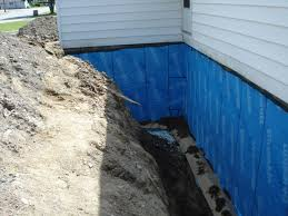 cost for waterproofing basement home decorating interior design