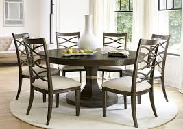 dining room valuable pottery barn dining room arm chairs