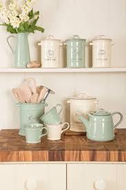 Kitchen Shelf Decorating Ideas Best 20 Country Kitchen Shelves Ideas On Pinterest Country