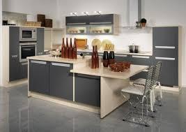 kitchen layout tool home design ideas