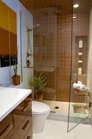 Bathroom Remodel Ideas And Cost Fresh How To Remodel A Small Narrow Bathroom 7414