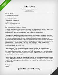 esl teacher cover letter sample  elementary school principals     Alib