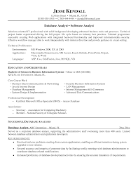 analyst resume sample pg systems examples analyst resume examples       logistics management specialist happytom co