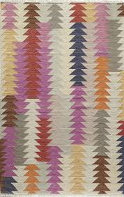 Multicolor Rug 152 Best Rugs Images On Pinterest Area Rugs Wool Rugs And Shag Rugs