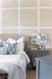 Grey And White Bedroom Decorating Ideas 200 Best Beautiful Bedrooms Images On Pinterest Beautiful