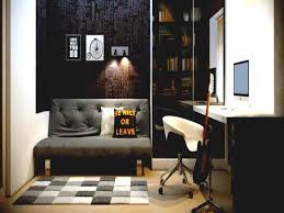 Professional Office Decor Ideas by Office Decor Amazing Business Office Decor Eabbcbad Corporate