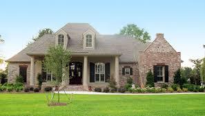 Rancher Style Homes 110 Best House Plans Images On Pinterest House Floor Plans Dream