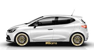 renault clio wiring diagram database wiring diagram