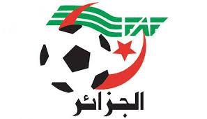 منتدى الكورة الجزائرية