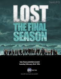 Lost S06E01-02 izle