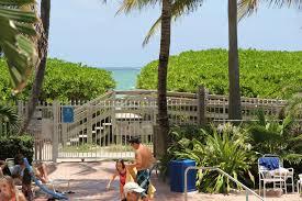 miami beach vacation rentals south florida vacations llc