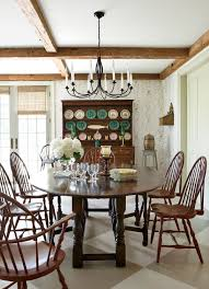 traditional home dining rooms write teens