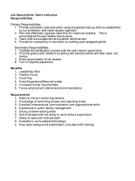 Job Duties On Resume by Retail Cashier Jobs Resume Cv Cover Letter Subway Job Duties
