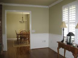 Sherwin Williams Interior Paint Colors by Sw Ecru This Is The Color I Used For My Living Room Painting