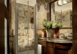100 half bathroom designs full size of bathroomdesigner