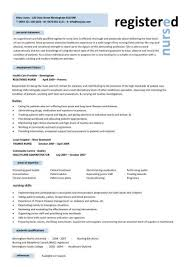 Writing A Cv As A Student   Resume and Cover Letter Writing and     electrical engineering resume entry level