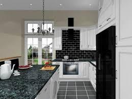 ikea kitchens discover the sektion kitchen system norden idolza