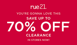 rue 21 black friday hours rue21 north branch mn 55056 shop the latest girls u0026 guys