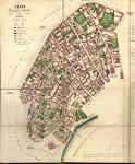 1853.jpg guestbook.ru