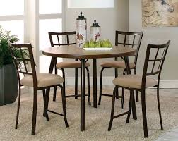 Dining Room Sets Ikea by Dining Tables Small Kitchen Tables Ikea Ikea Dining Sets 4