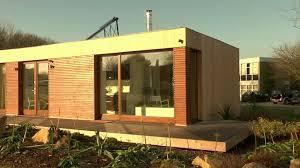 eco house kits webshoz com