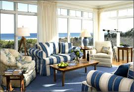 living room beautiful decorating nice cottage style small country