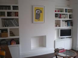 living room living room shelf design living room shelves ideas