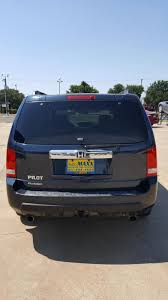 lexus rx300 for sale dallas tx automaxx used bhph cars fort worth tx buy here pay here dallas