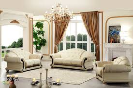 French Living Room Furniture Sectional Sofas Designs Pendant Light - Ikea sofa designs