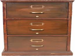 2 Drawer Oak Wood File Cabinet by Furnitures Astounding Filing Cabinets Ikea For Office Or Home