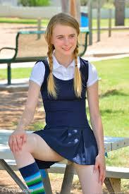 ftv schoolgirl|