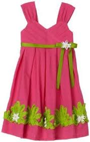 ملابس صيفية  للاطفال images?q=tbn:ANd9GcR