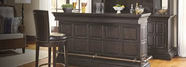 Tv Unit Furniture With Price Home Bar Furniture Amazon Com