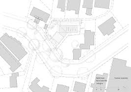 site plan for house icontrall for