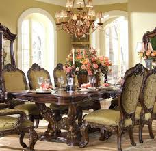 stunning dining room decorating ideas for modern living home
