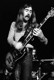 Raymond Berry Oakley III(April