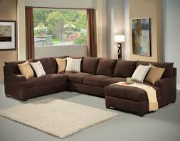 sofas center imposing large sectional sofa with chaise images