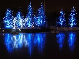 Blue Led String Lights by 100 Led String Fairy Light Xmas Wedding U0026amp Party Decoration Uk Plug