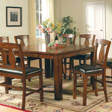 Used Dining Room Furniture Pine Dining Chairs Ebay 1600 423429 Dining Room Tables And Chairs