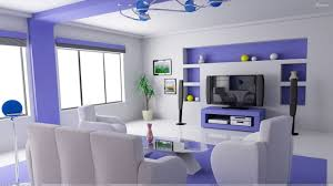 Interior Design For Home Theatre by Beautiful Home Theater Cabinet Design Contemporary House Design