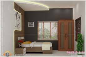 interior design ideas for small indian homes low budget decor to