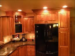 kitchen lowes kitchen sink cabinet menards unfinished cabinets