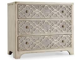 furniture decorative furniture chest bedroom and white furniture