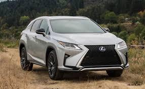 hang xe lexus tai sai gon cơ hội mua lexus rx 350 giá tốt chỉ 3 9 tỷ nhận khuyến mại đặc