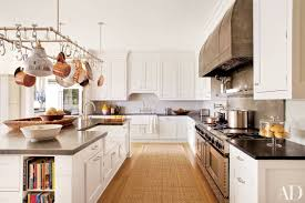 white cabinets and gray walls kitchen cabinet hardware knobs and