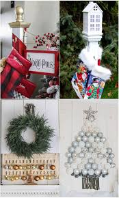 black friday home depot music lights 4 holiday decor projects the home depot blog