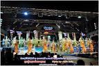 คิวงานคณะ ประถมบันเทิงศิลป์ ฤดูกาล 2555-2556(อัฟเดท 24 เมย. 56)
