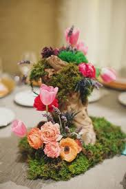 47 best wedding centerpieces images on pinterest marriage